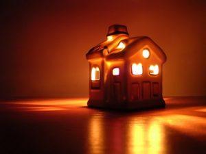 koszt ogrzewania domu gazem