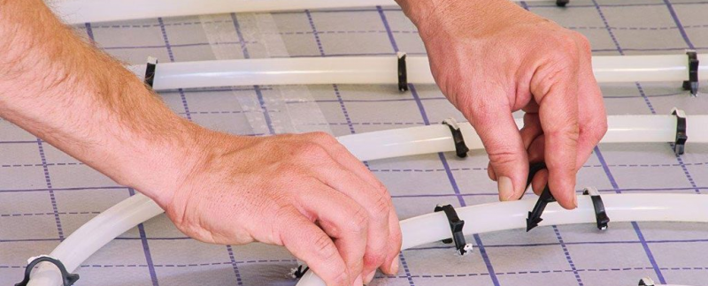 montaz-ogrzewania-podlogowego-przy-remoncie